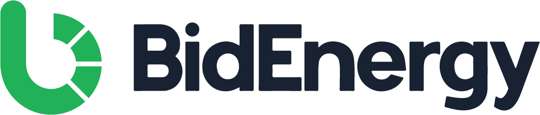 BidEnergy Ltd